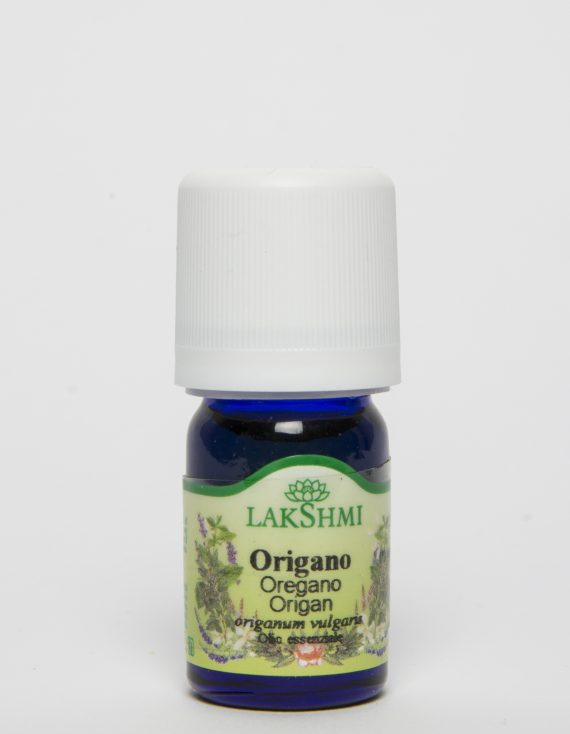 Set uleiuri esentiale, Lakshmi, tratament alternativ cistita si infectii urinare, 5 bucati, 35 ml